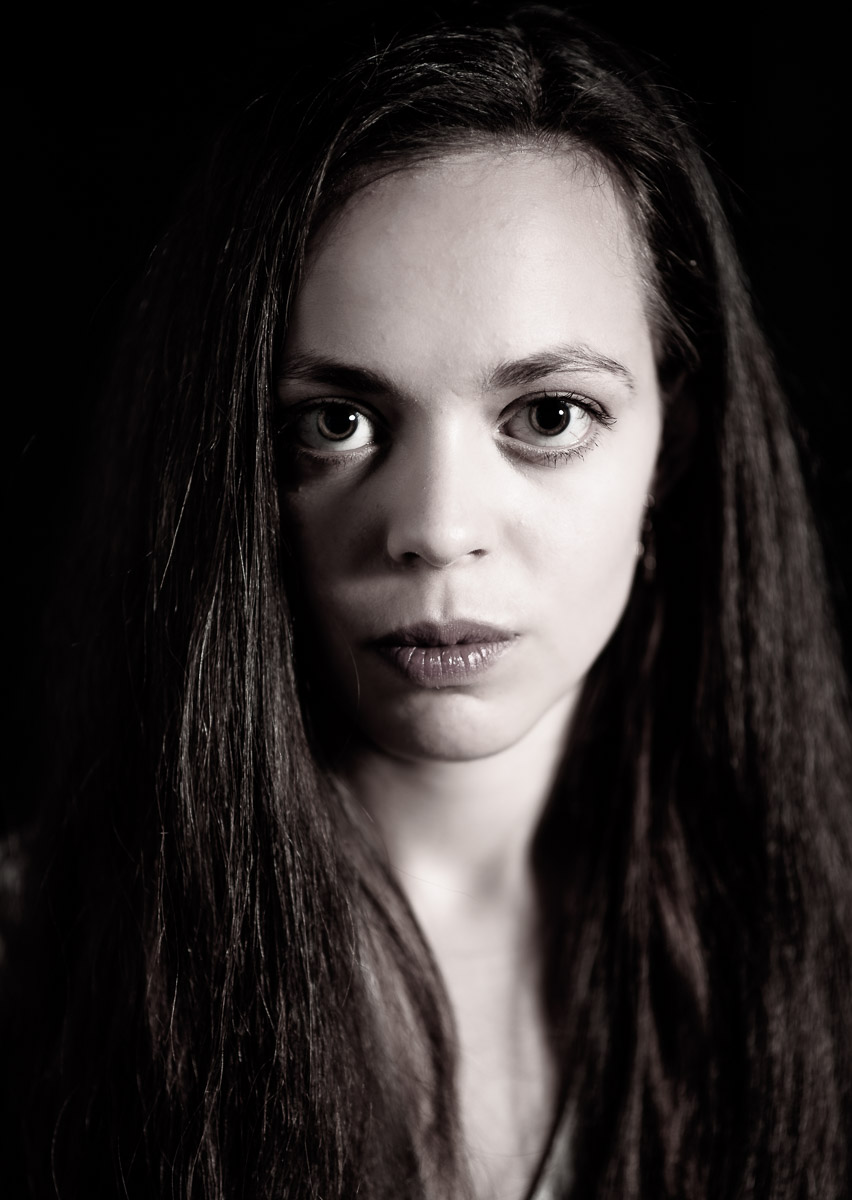 Rebecca Gollwitzer