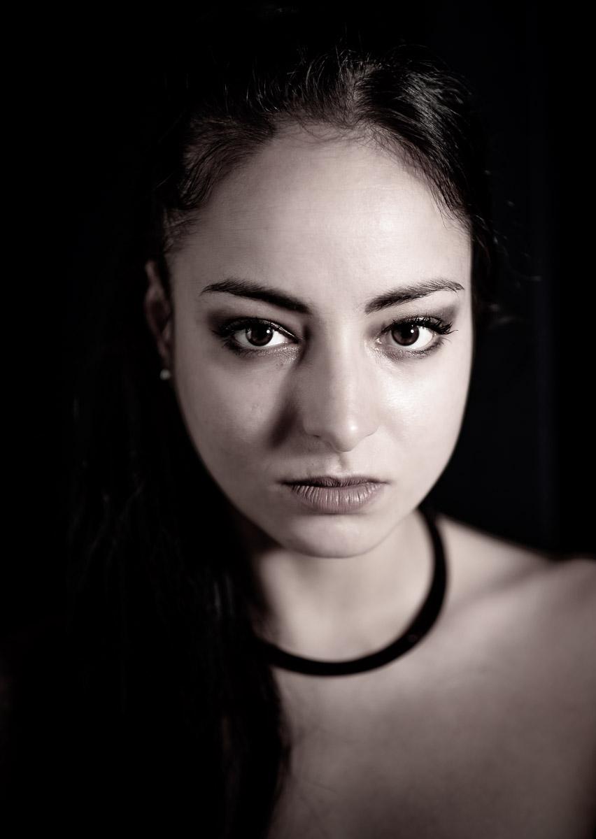 Alessia Zaccaria