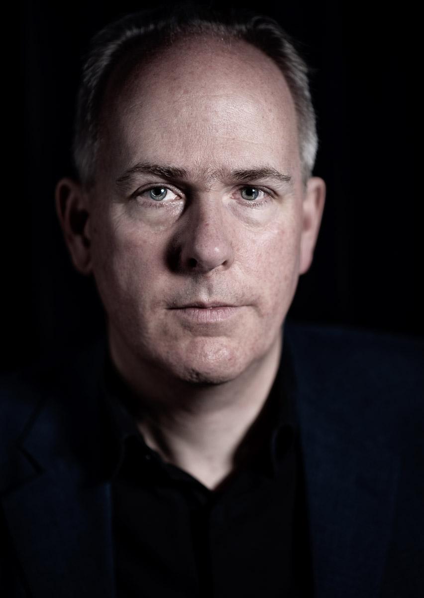 MD Johannes Rieger