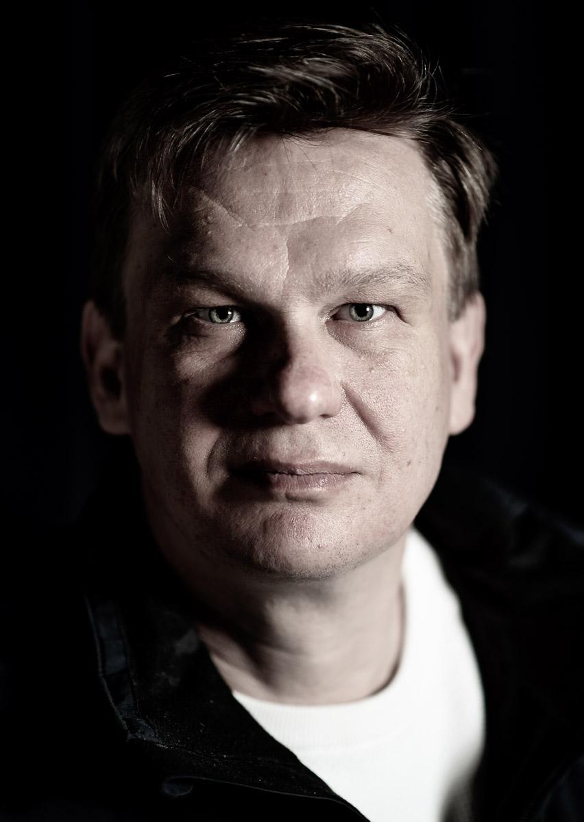 Juha Koskela
