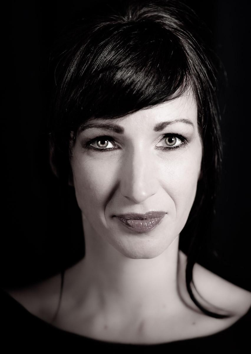 Julia Morawietz