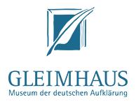 Literaturmuseum Gleimhaus Halberstadt