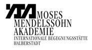 Moses-Mendelssohn-Akademie